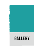 Digital Fine Art & Photography Gallery